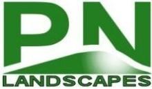 PN Landscapes