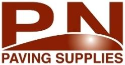 PN Paving Supplies